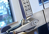 Pittsburgh Community Locksmith, Pittsburgh, PA 412-226-6538